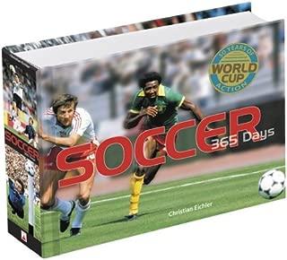Soccer: 365 Days