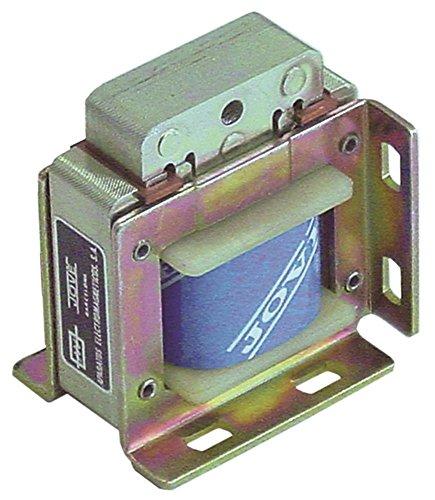 Fagor Hubmagnet für Kombidämpfer HMG-10-11, HMG-10-21, HMG-2-10-11 100% 50/60Hz 230V AC AC 0,2A