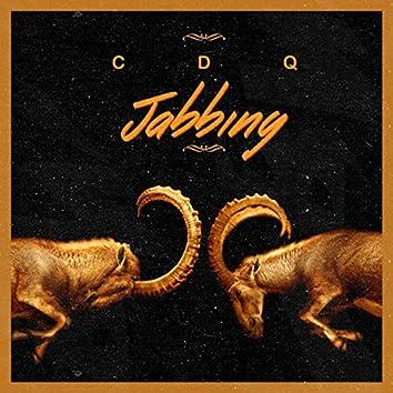 Jabbing
