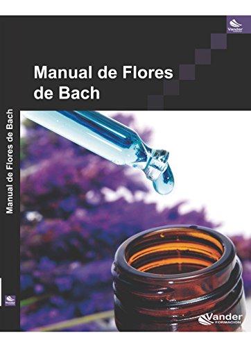 Manual Flores de Bach