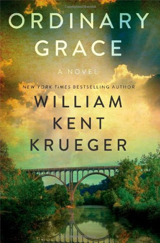 Image of Ordinary Grace: A Novel