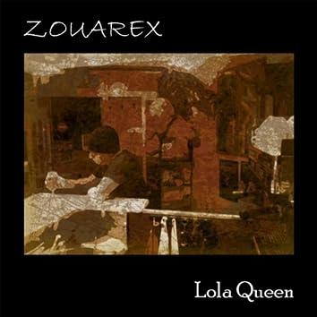 Lola Queen