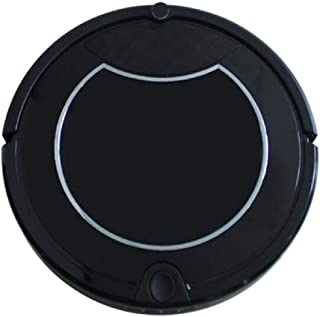 Robot Vacuum Cleaner ,Intelligent Sweeping Robot Household Automatic High-efficient Vacuum Cleaner Ultrathin Dust Collector Home Sweeper,Four Kinds of Cleaning Mode