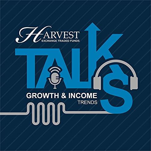 Episode 7 | Understanding ESG & Clean Energy with Michael Kovacs | Harvest Talks cover art