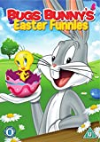 Bugs Bunny's Easter Funnies [Import anglais] image