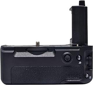 Mcoplus bg 5d2Grip Akku für Canon 5D Mark II schwarz