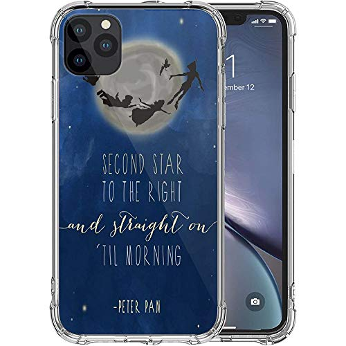 JIANGNIUS Cover iPhone 7 Plus Case,Cover iPhone 8 Plus Case [Airbags Cushion] Soft TPU Silicone Shockproof Cell Phone Cases d Ave Fran co ZUJMOR