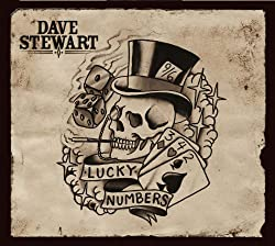Lucky Numbers [Import]