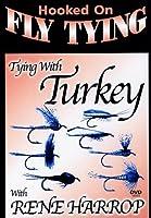 Tying With Turkey [DVD]