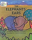 The Elephants' Ears (A Barefoot paperback)