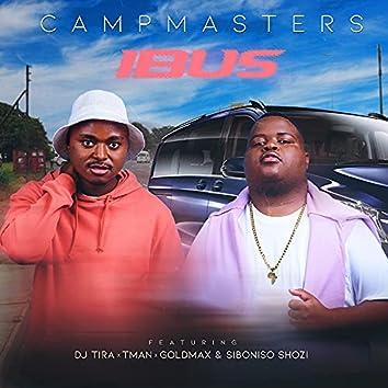 iBus (feat. T-Man, DJ Tira, Goldmax & Siboniso Shozi)