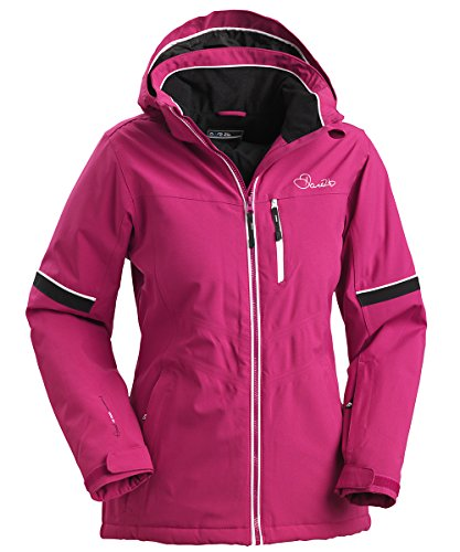 dare2b Dulcet Jacket - 38 Damen