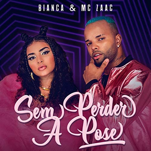 Bianca & Mc Zaac