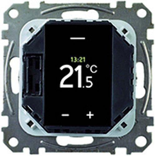 Merten MEG5776-0000 Universal Temperatur regler-Einsatz programmierbar