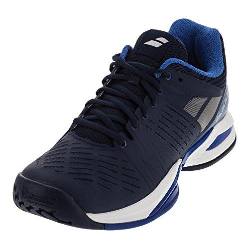 Babolat Propulse Team AC, Zapatillas de Tenis para Hombre,