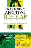 Transtorno Afectivo Bipolar: 35 (Psicología y Autoayuda)