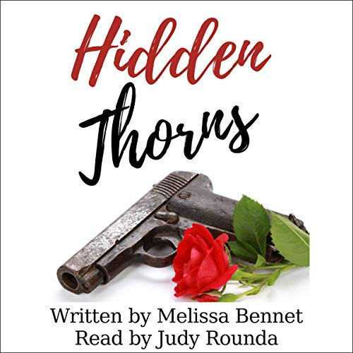 Hidden Thorns cover art