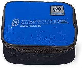 pkhat5 Preston Innovations Berretto Blu//Nero