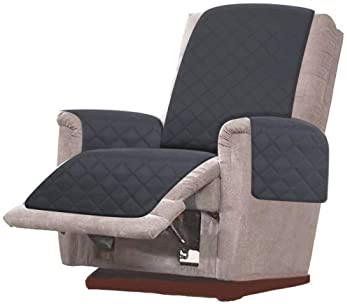 Surprising Explore Blanket Covers For Recliners Amazon Com Caraccident5 Cool Chair Designs And Ideas Caraccident5Info