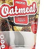 Zoom IMG-2 prozis oatmeal avena integrale 500