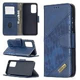 Sac de téléphone portable Pour Samsung Galaxy A52 multifonctions Porte téléphone portable Housse...