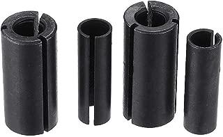 150,9216 KS Tools Chiave per filtri olio