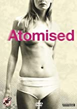 Atomised ( Elementarteilchen ) ( Elementary Particles ) [ NON-USA FORMAT, PAL, Reg.2 Import - United Kingdom ] by Moritz Bleibtreu