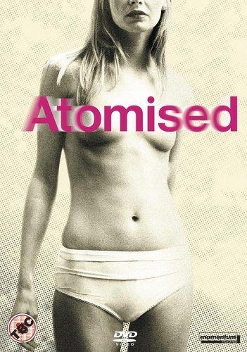 Atomised [DVD] [2006] [Reino Unido]