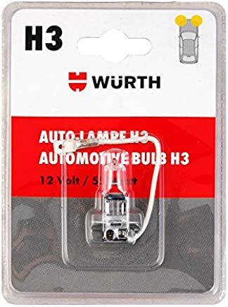Amazon.es: wurth - Piezas para coche: Coche y moto