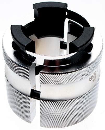 BGS 8895 | Gabel-Simmerring-Eintreiber | für Motorräder