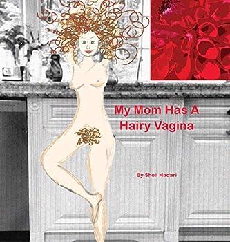Best my mom vagina Reviews