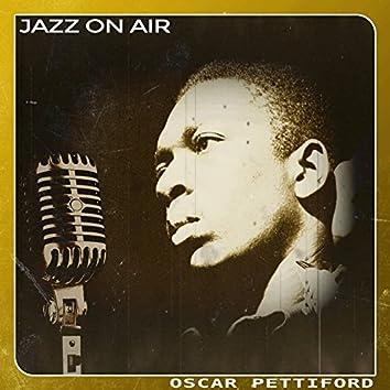 Jazz on Air