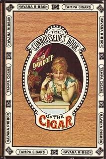Cigars Davidoff