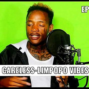 Limpopo Vibes