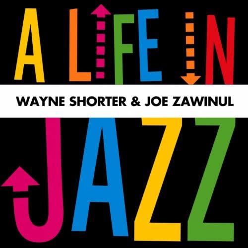 Wayne Shorter, Joe Zawinul