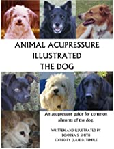 Best acupressure for dogs Reviews