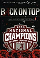 2009 Alabama Crimson Tide: Season in Review [DVD] [Import]