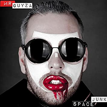 Space Junk EP