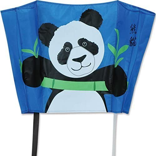 para mayoristas Big Back Pack Sled - Panda by by by PREMIER KITES & DESIGNS  bienvenido a comprar