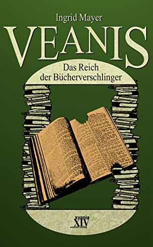 VEANIS (German Edition)