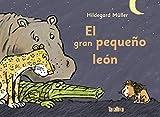 El Pequeño Gran León