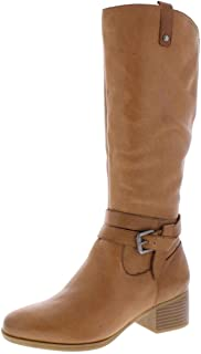 Naturalizer Women's Wedge Boots