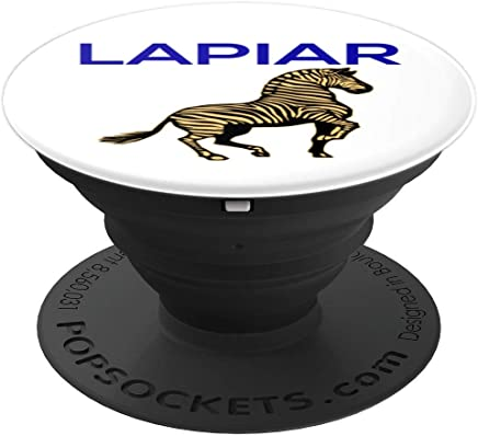 PopSockets: Collapsible Grip & Stand for Phones and Tablets - PopSockets Grip and Stand for Phones and Tablets