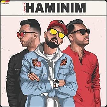 Haminim
