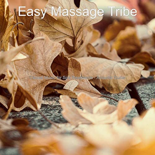Easy Massage Tribe