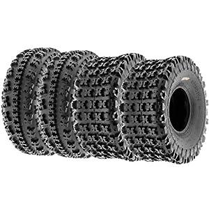 Sunf A027 XC Tubeless Tire
