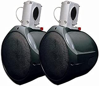 MCM Custom Audio 60-10031 8