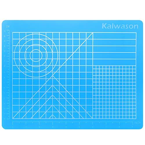 Kalwason 3d-Zubehör