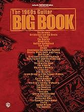 The 1960s Guitar Big Book