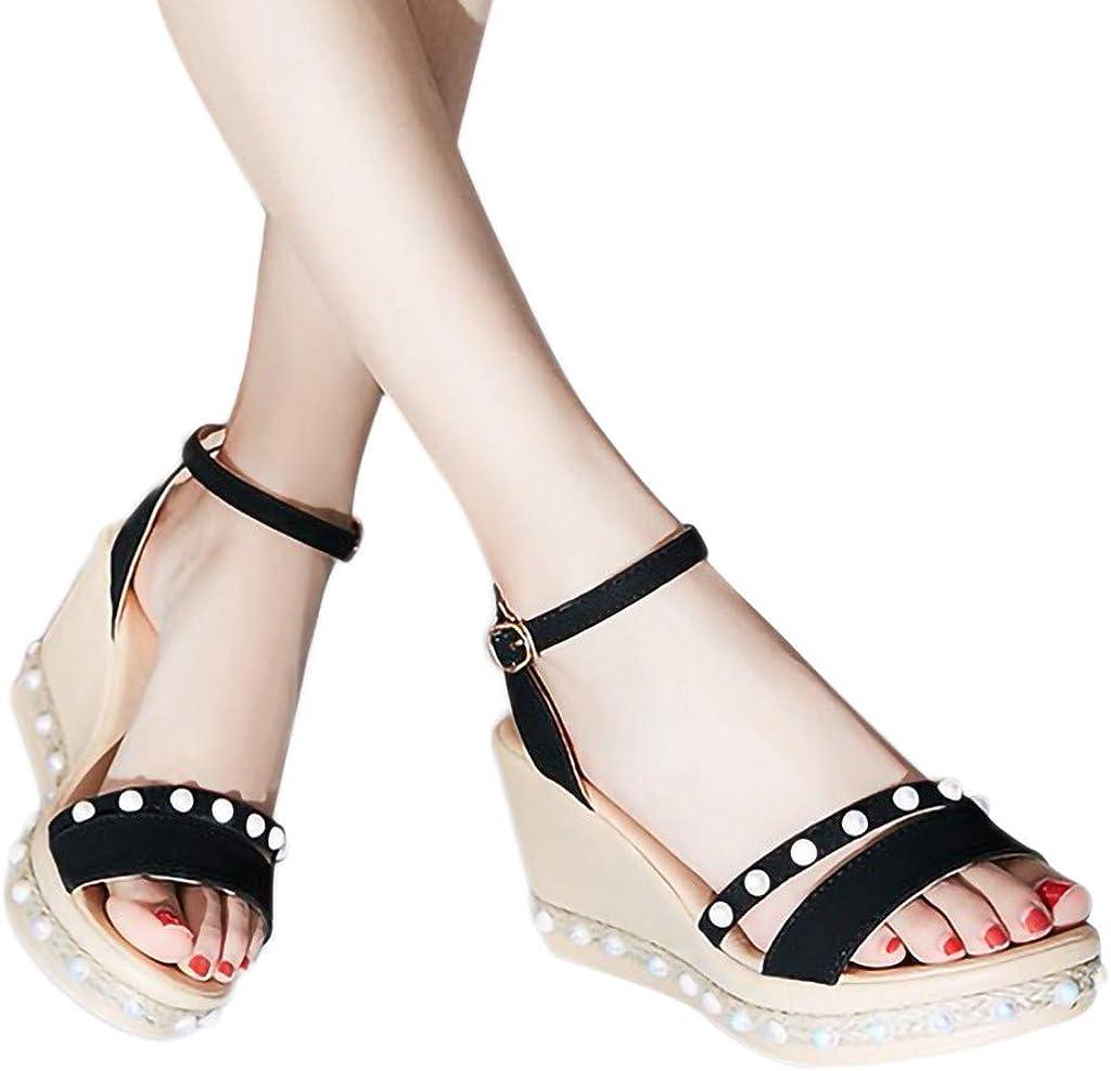 Memela Clearance sale Women' Sandals